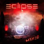 (c) Eclipse