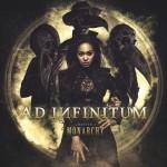 (c) Ad Infinitum