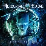 (c) Amberian Dawn