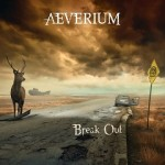(c) Aeverium