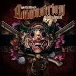 (c) Ammunition