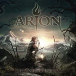 (c) Arion