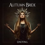 (c) Autumn Bride