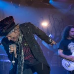 Avantasia All-Kart-Halle 2019