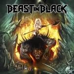 (c) Beast In Black