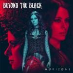 (c) Beyond The Black