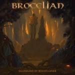 (c) Brocelian