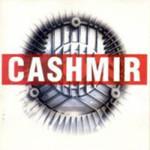 (c) Cashmir