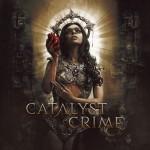 (c) Catalyst Crime