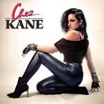 (c) Chez Kane