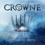 (c) Crowne