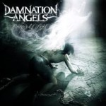 (c) Damnation Angels