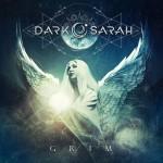 Dark Sarah (c)