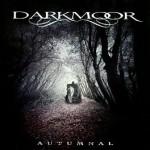 (c) Dark Moor