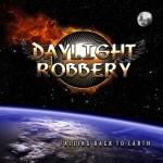 (c) Daylight Robbery