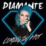 (c) Diamante