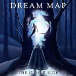 (c) Dream Map