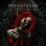 (c) Dream Ocean