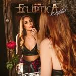 (c) Ecliptica
