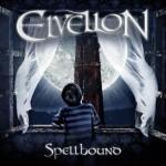 (c) Elvellon