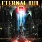 (c) Eternal Idol