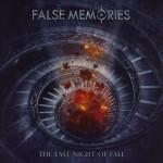 (c) False Memories