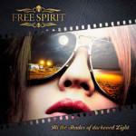 (c) Free Spirit
