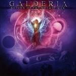 (c) Galderia