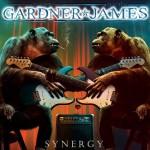 Gardner/James (c)