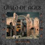 (c) Guild Of Ages
