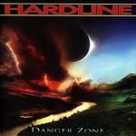 (c) Hardline