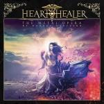 (c) Heart Healer - Magnus Karlsson