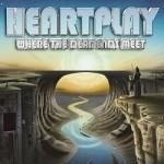 (c) Heartplay
