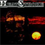 (c) Heat Stroke