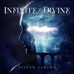 (c) Infinite & Divine