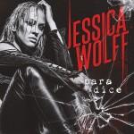 Jessica Wolff (c)