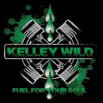 (c) Kelley Wild