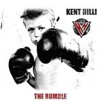 (c) Kent Hilli
