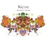 (c) Kezia