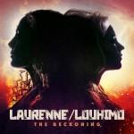 (c) Laurenne/Louhimo