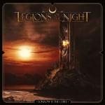 (c) Legions Of The Night