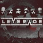 (c) Leverage