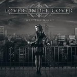 (c) Lover Under Cover