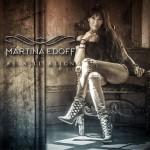 (c) Martina Edoff