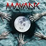 (c) Mayank