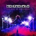 (c) Memoremains