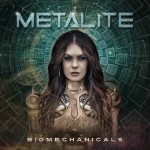 (c) Metalite