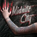 (c) Midnite City
