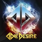 (c) One Desire