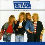 (c) Return